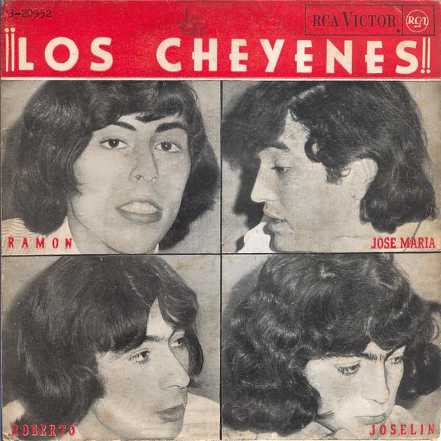 los cheyenes_01