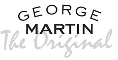 George Martin The Original