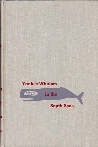 yankee whalers_0001