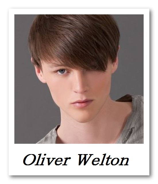 LOOP_Oliver Welton0085_GILT GROUP_galliano Men's