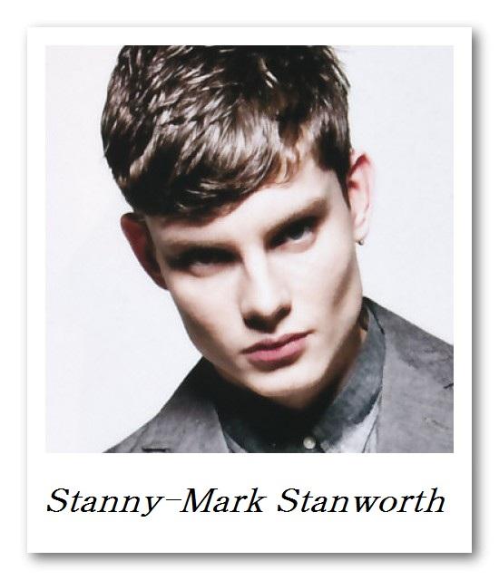 ACTIVA_Stanny-Mark Stanworth(SENSE2011_05)