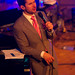 Matt Dusk: Back From Vegas 028