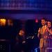 Matt Dusk: Back From Vegas 024