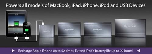 hyperMac_lineup