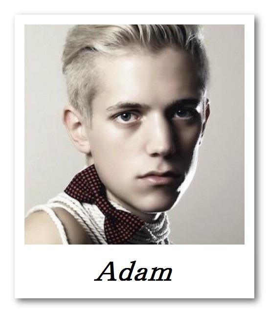 ACTIVA_Adam