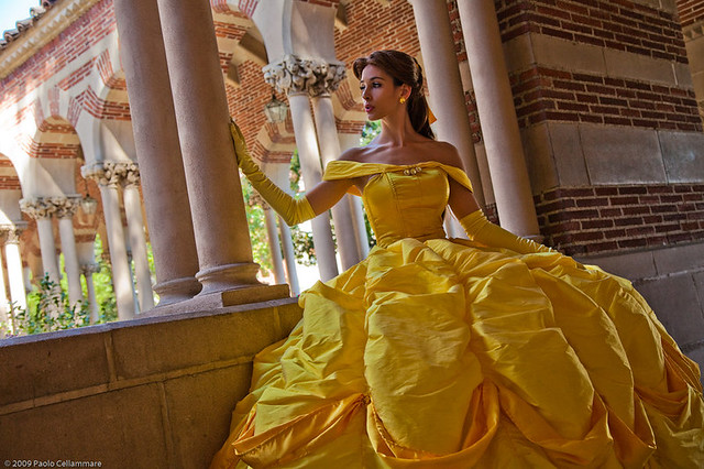 Disney_Princess_Belle_1_by_BelleEtoile