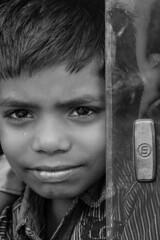 India, Kerala (danieleb80) Tags: india kerala fortcochin