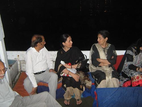 rck-fellowship-17-4-2011-26