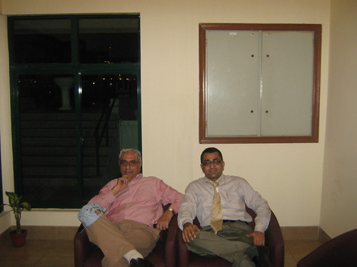 rck-fellowship-17-4-2011-35
