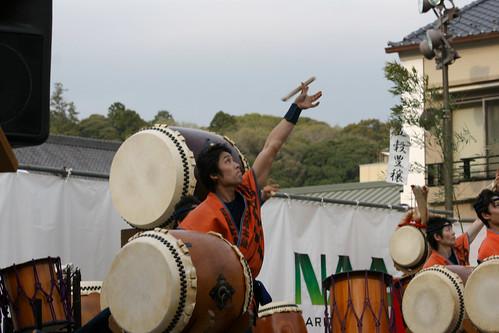Narita 2011-148