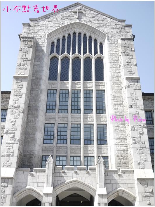 梨花女子大學 (3).jpg