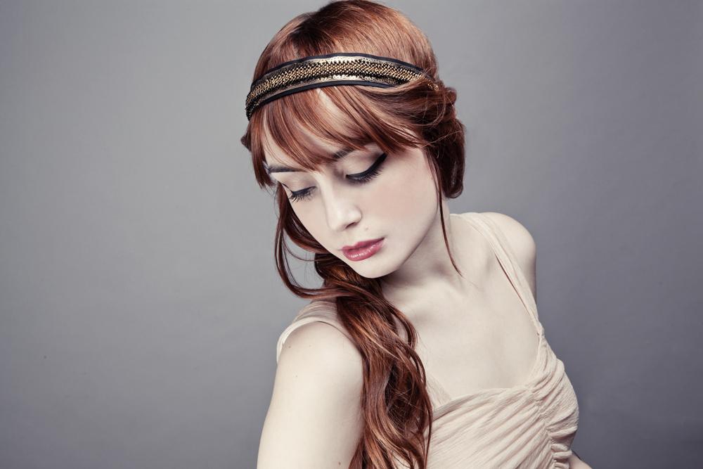 Louise Ebel Pandora <!  :fr  >Tand3m.<!  :  ><!  :en  >Tand3m.<!  :  >