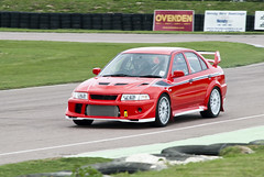 Evo RS (Simon Didmon) Tags: world cars car race nikon hill sigma rs 70200 f28 evo trackday lydden d3000 worldcars