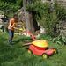 2011-04-15_ouvrier_agricole