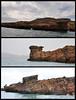 صخره (آق مجتبی) Tags: iran gheshm