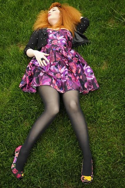 il_passo_spring_summer_shoes_fashezine_6