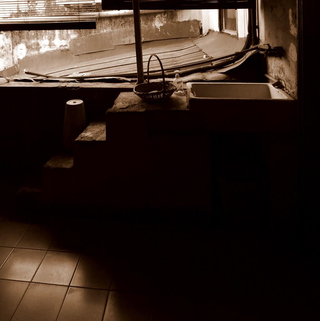 Old China Cafe 老中国咖啡馆 ...