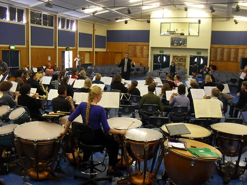 20110415-17 BOP Music School 223