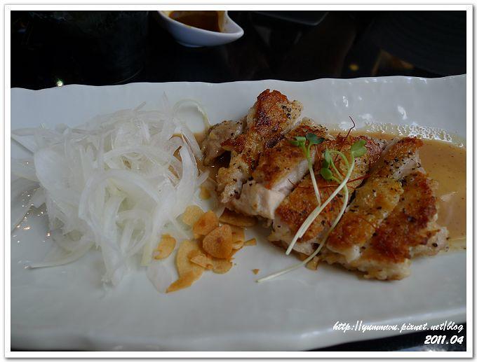 山玄日本料理 (13)