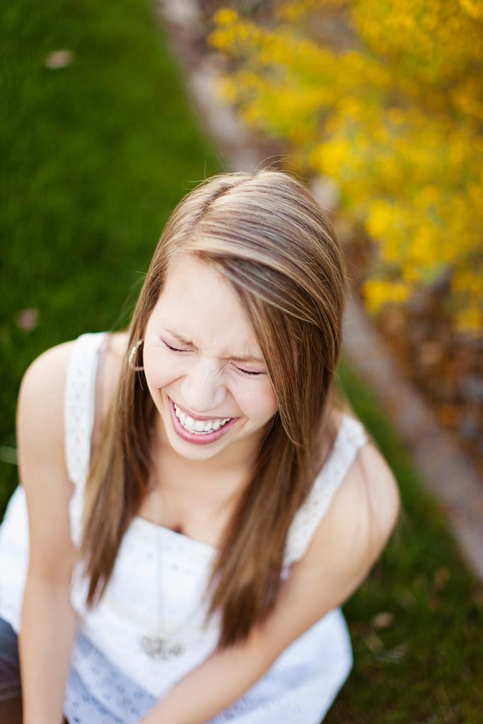 JessicaS2011-41
