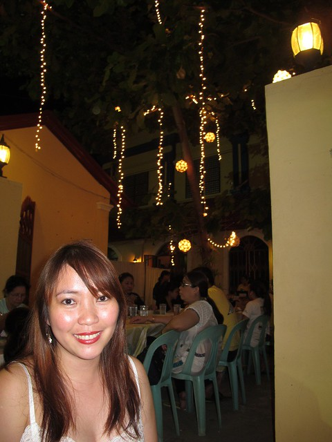 Vigan at Night (11)
