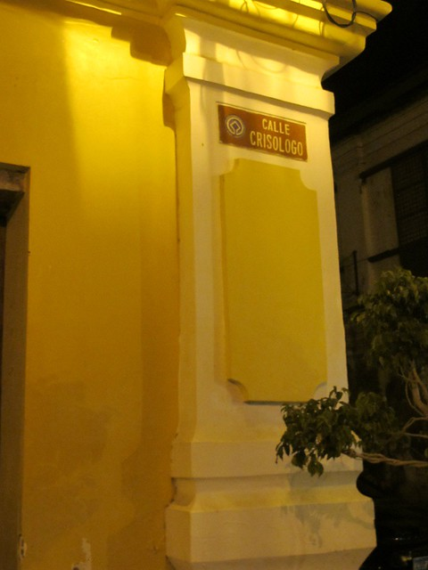 Vigan at Night (31)