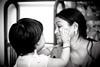 IMG_6015 (Kuntal Gupta) Tags: wedding india canon 50mm groom bride candid indian creative culture marriage ritual shaadi concept 1855mm kolkata alternative stylish bengali westbengal 50mmf18 procedures bangali biya eos500d kuntalgupta kuntalguptaphotography