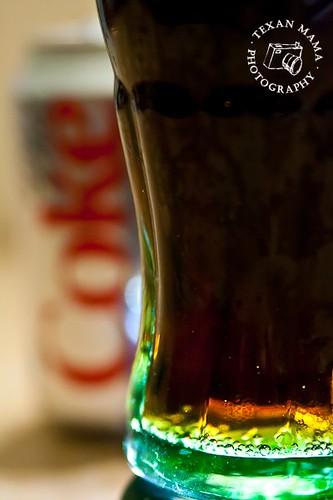 Diet Coke 4