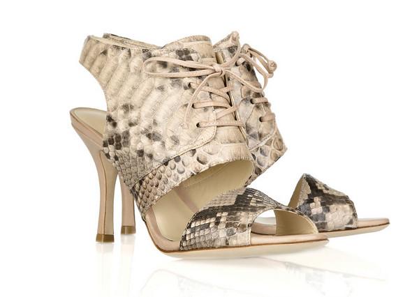 snake_heels