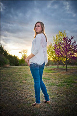 Senior Photo 1 (musicaleyesight) Tags: