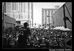 Ekoh @ Rock The Block 4.23.2011 (Fred Morledge) Tags: urban music lasvegas hiphop local rap dubstep ekoh urbanculture 2011 whiterappers whiterapper fredmorledge photofmcom