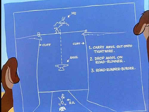 BB 3 blueprints 1