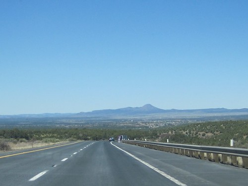 ariz-to-ca6069