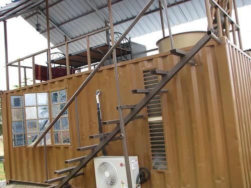 ContainerHomeIndia3