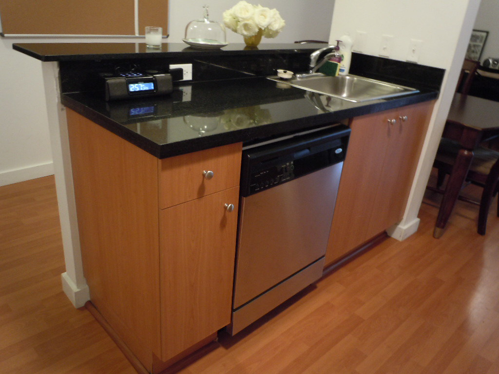 Microwave Oven Smallest In Us ~ Microwave oven small size best