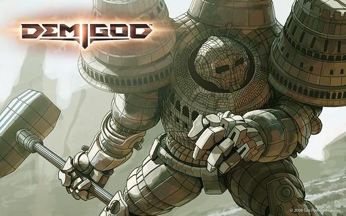 DG_Desktop_Rook_Concept_1920x1200