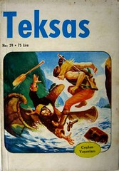 TEKSAS-75-LIRA-YIL-1982-SAYI-29__27947719_0