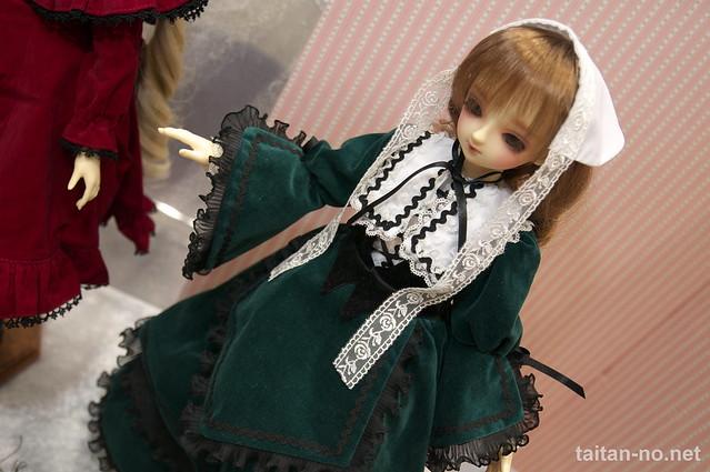 DollsParty25-DSC_3107