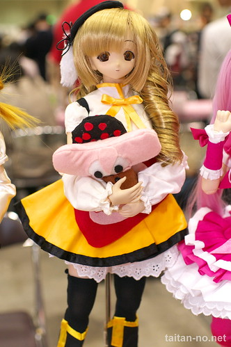 DollsParty25-DSC_3225