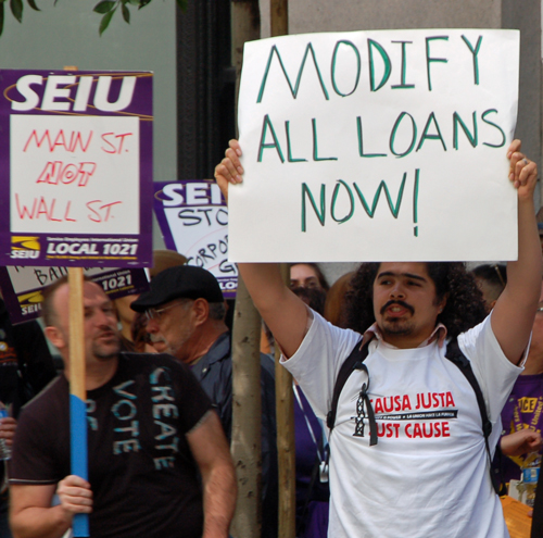 modify-all-loans-now.jpg