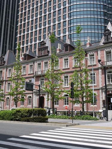 20110504_三菱一号館美術館