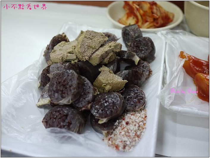 南大門血腸與辣炒年糕 (5).jpg