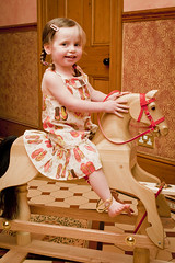 **NEW** Little Red Rocker Rocking Horse (The Rocking Horse Shop) Tags: hobbyhorse rockinghorse woodentoys rockinghorses antiquerockinghorse antiquerockinghorses traditionalwoodenrockinghorses rockinghorseaccessories rockinghorsesaddles rockinghorsehair rockinghorserestoration rockinghorserenovation