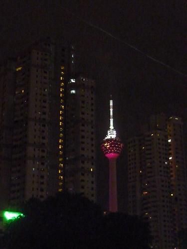 Kuala Lumpur 2011 (53)