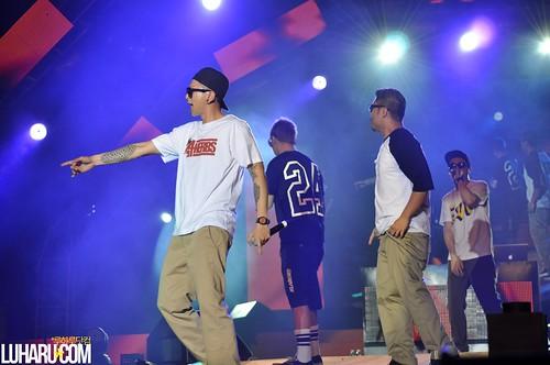 Asian Music Festival 2011 067