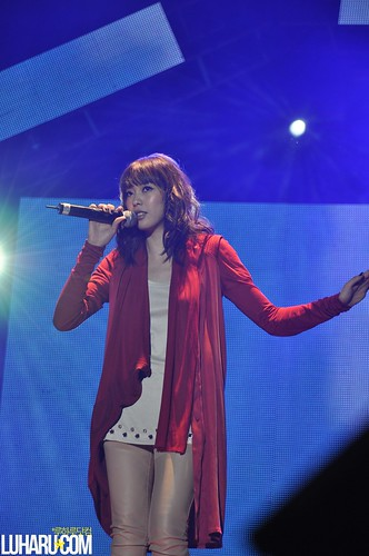 Asian Music Festival 2011 181