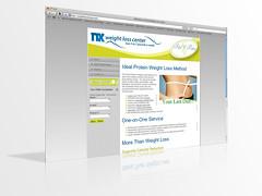 graphicdesign websitedesign ottawawebdesigner