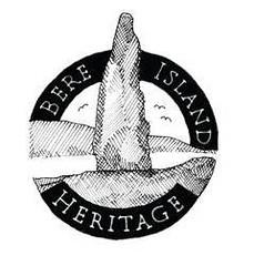 Heritage Centre logo