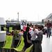 Noxx Summer Terrazza: VIP opening