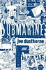 submarine-novel-joe-dunthorne-hardcover-cover-art